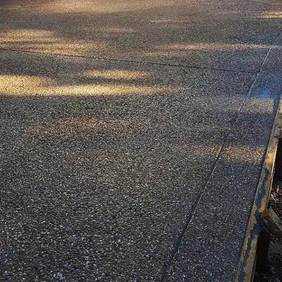 HMC-Paving-and-concrete-20