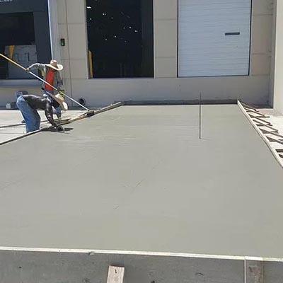 HMC-Paving-and-concrete-21