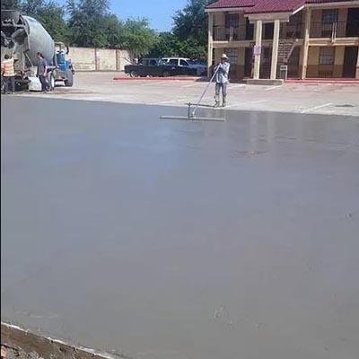 HMC-Paving-and-concrete-25