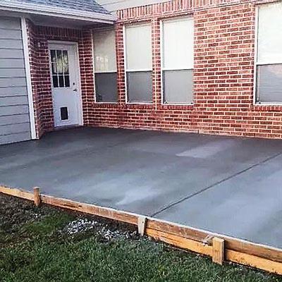 HMC-Paving-and-concrete-3