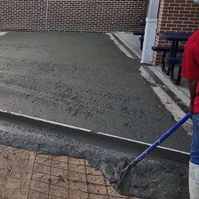 HMC-Paving-and-concrete-36