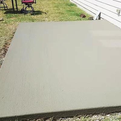 HMC-Paving-and-concrete-45