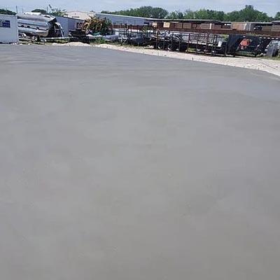 HMC-Paving-and-concrete-7
